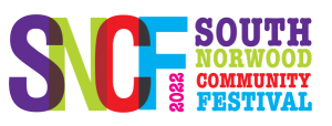 South Norwood Community Festival - SNCF Croydon